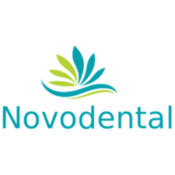 novodental.cz